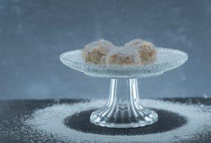 marzipan-mandelba%cc%88llchen-puderzucker-11-von-1