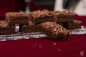 glutenfreier Schokoladenkuchen glutenfreier Schokoladenkuchen