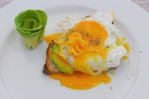 Avocado Spiegelei2