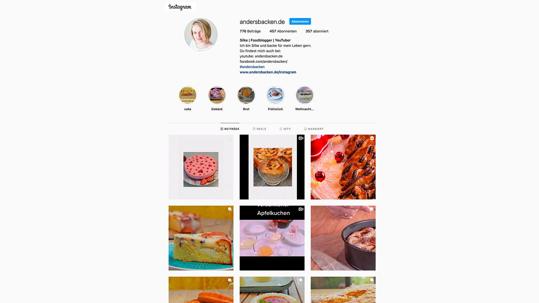 Instagram andersbacken